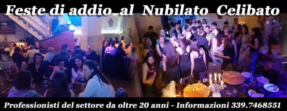 Festa di addio al nubilato e feste celibato como lugano for Cabina di addio al celibato